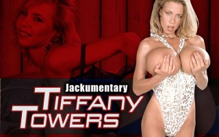Tiffany Towers