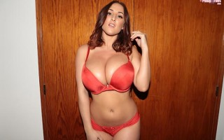 Stacey Poole cherry wood