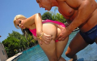 12 pics and 1 movie of Rachal from Monster Curves