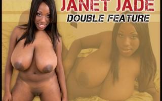 Janet Jade