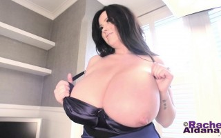 Are you ready for some more great HD video footage of some MASSIVE big tits in your face? Well if the answer was a resounding