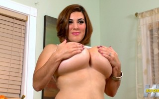 Fresh! New! Huge Naturals!