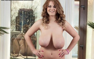Busty Sister Act part 1 with Erin Star