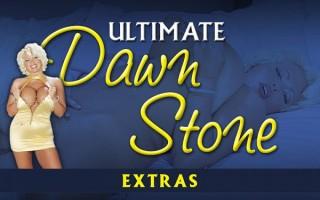 Dawn Stone
