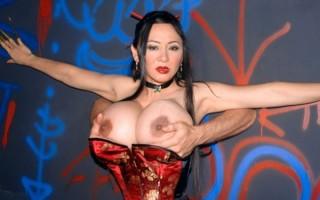 Jade Feng